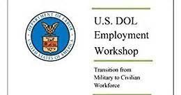 Civilian military resume service writing