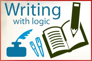 GRE Essay Writing: Prepare using Prompt Pools